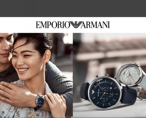 horloge alkmaar