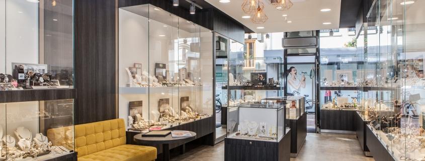 juwelier Alkmaar